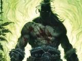 Conan Le Cimmérien - Au-delà de la rivière noire