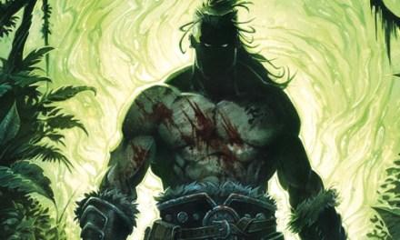 Avant-Première VF: Conan Le Cimmérien – Au-delà de la rivière noire