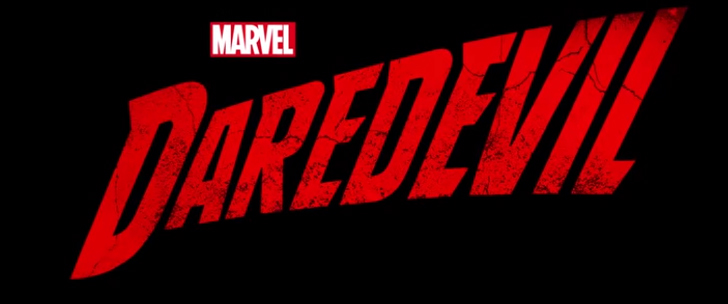 Marvel's Daredevil Season 3 Teaser