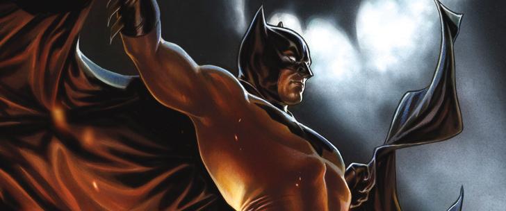 Avant-Première VO: Review Detective Comics #988