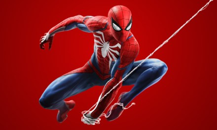Review: Spider-Man sur PS4