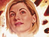 Preview: Doctor Who: The Thirteenth Doctor #0
