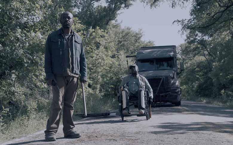 Fear The Walking Dead S04E12