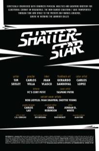 shatterstar11