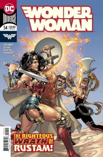 wonderwoman54a