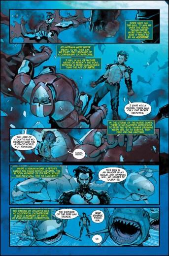 avengers94