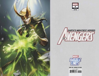avengers9b