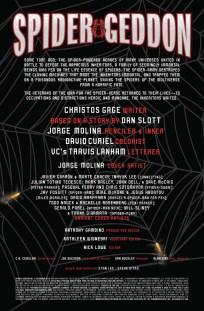 spidergeddon11