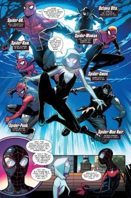 spidergeddon15