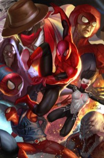 spidergeddon1e