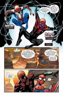 spidergeddon32