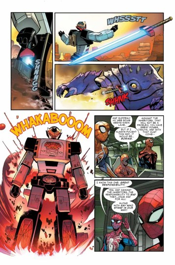 spidergeddon35