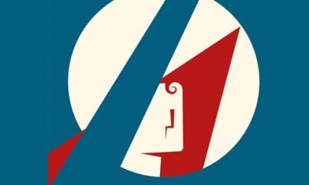 Review: Super-héros, une histoire politique