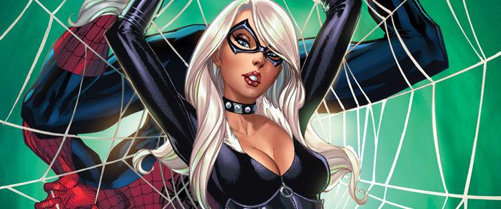 Avant-Première VO: Review Amazing Spider-Man #10