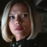 Avengers: Endgame, première bande annonce