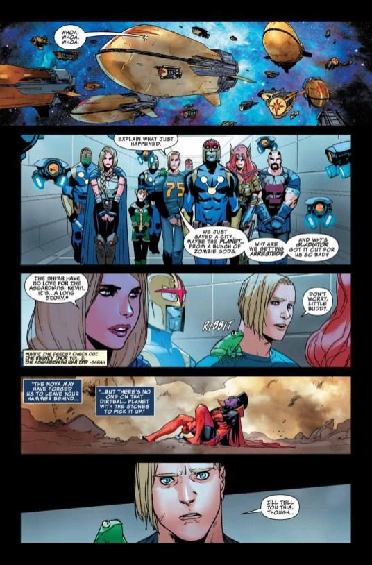 asgardians44