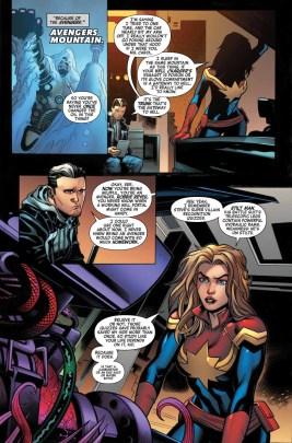 avengers112
