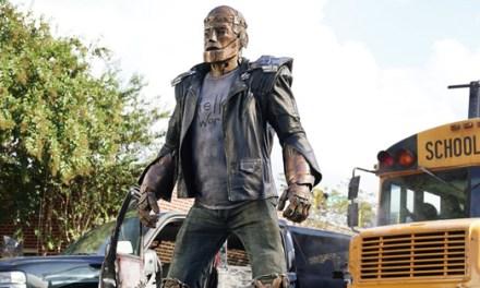 Doom Patrol S01E01