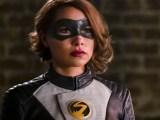 Flash S05E14
