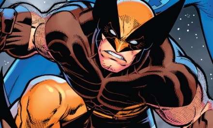 Avant-Première Comics VO: Review Marvel Comics Presents #2