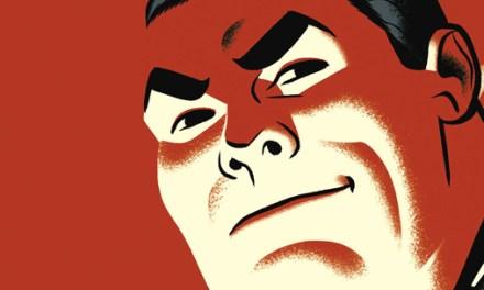 Avant-Première Comics VO: Review Shazam! #3