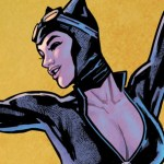 Avant-Première Comics VO: Review Batman #69
