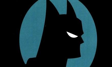 Avant-Première VF: Review Batman, une légende urbaine