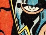 Expo: Jack Kirby: La Galaxie des Super-Héros