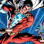 Avant-Première Comics VO: Review Shazam! #5