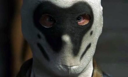 Watchmen, le teaser de la série TV HBO