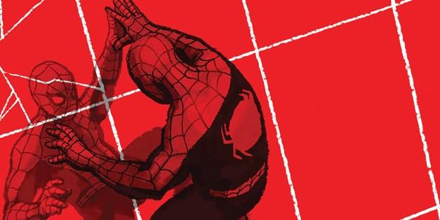 Avant-Première Comics VO: Spider-Man: Life Story #4