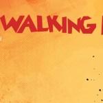 Avant-Première Comics VO: Review Walking Dead #193