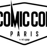 Comic Con Paris : les premières annonces