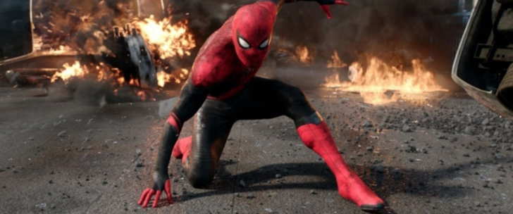 Spider-Man expulsé du Marvel Cinematic Universe, une perspective