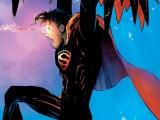 Superman - Year One #2