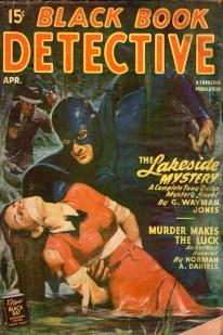 black-book-detective-pulp-magazine_1_ba7929cfa537d49611c3c4cef21de0df