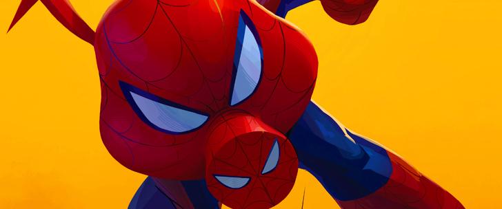 Avant-Première Comics VO: Spider-Ham #1