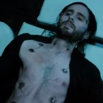 Morbius : première bande-annonce