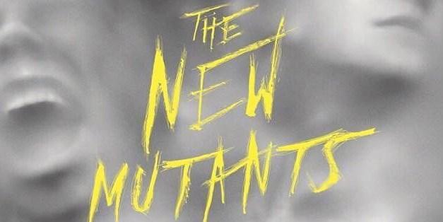 New Mutants : nouveau trailer