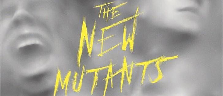 New Mutants : nouveau trailer