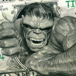 Avant-Première Comics VO: Immortal Hulk #32