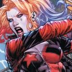 Avant-Première Comics VO: Batman #98