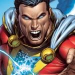 Avant-Première Comics VO: Shazam! #14