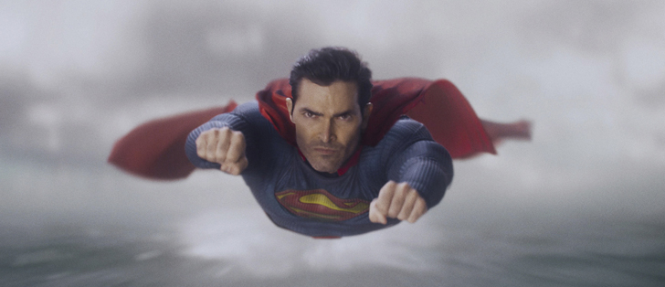 Superman & Lois S01E01