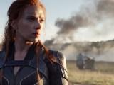 Review: Black Widow