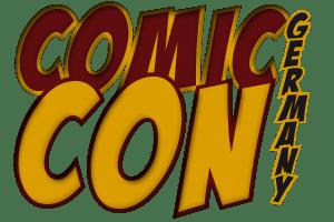https://i2.wp.com/www.comiccon.de/wp-content/uploads/comiccon-logo-test1-200x300.png
