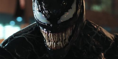 5bdca0001011426f26150348 750 375 500x250 Venom gives Sony an edge over Disney in its fight to keep Spider Man, according to industry experts