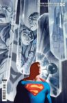 Action Comics 1034 B 98x150 Recent Comic Cover Updates For The Week Ending 2021 05 28