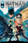BM UL Cv6 98x150 Recent Comic Cover Updates For The Week Ending 2021 05 28