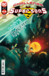 COTSuperSons Cv5 98x150 Recent Comic Cover Updates For The Week Ending 2021 05 28